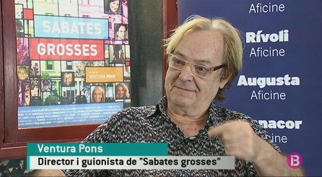 Ventura+Pons+deixa+retratats+els+seus+ve%C3%AFns+a+la+com%C3%A8dia+%26%238220%3BSabates+Grosses%26%238221%3B