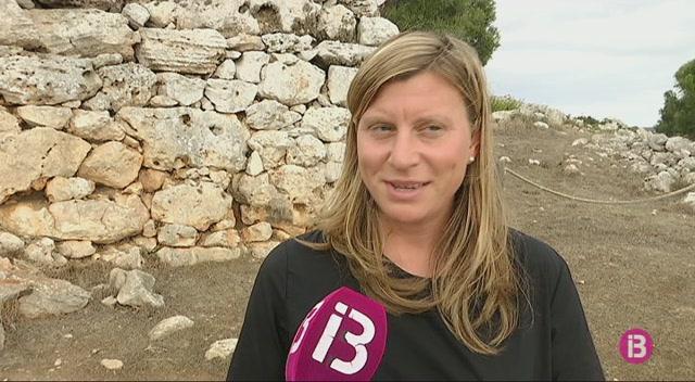Els+principals+monuments+de+Menorca%2C+accessibles+per+a+discapacitats