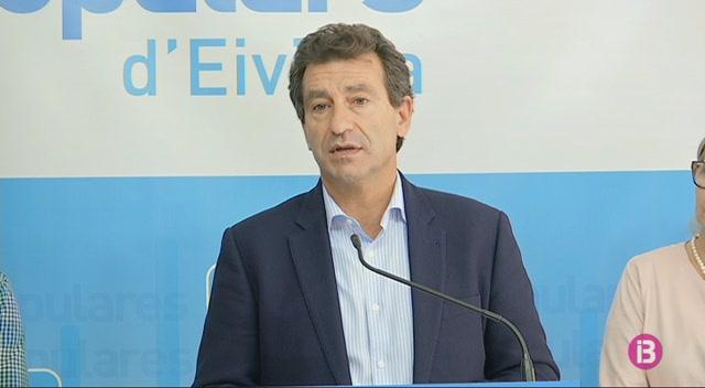 El+PP+critica+la+manca+d%27inversions+del+Govern