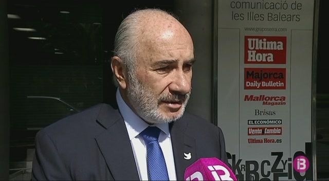 L%27ambaixador+colombi%C3%A0+a+Espanya+assegura+que+les+empreses+de+Balears+tenen+m%C3%A9s+oportunitat+de+negoci+amb+la+pacificaci%C3%B3+del+pa%C3%ADs