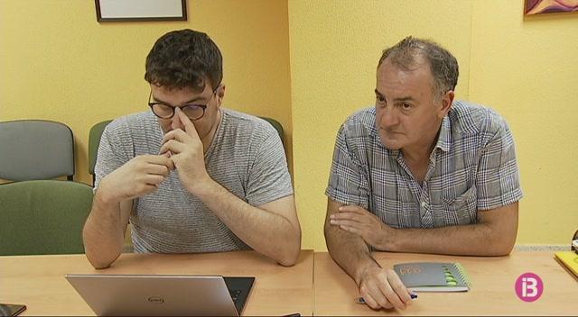 M%C3%89S+per+Mallorca+organitza+una+trobada+de+forces+sobiranistes+a+Palma