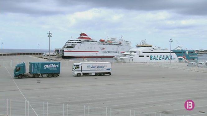 Menorca+guanya+dos+enlla%C3%A7os+mar%C3%ADtims+setmanals+amb+Barcelona