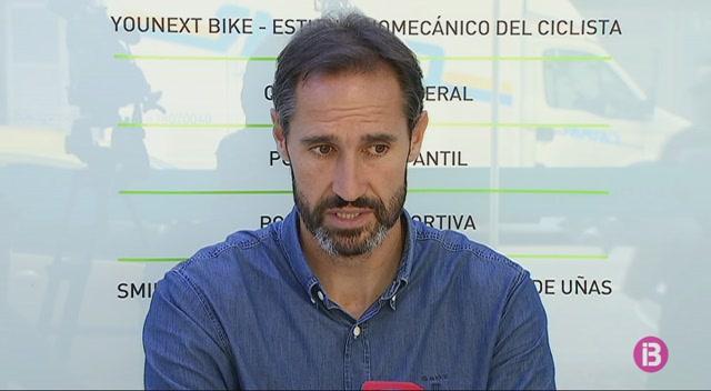 El+Mallorca+%E2%80%98amb+marge+de+millora%E2%80%99+rep+diumenge+el+Llagostera