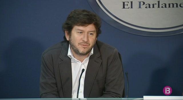 Podem+critica+que+no+hi+hagu%C3%A9s+prou+policia+a+Saragossa