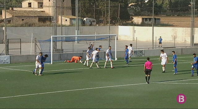 El+Ferriolense+aixeca+un+0-2+en+contra+amb+deu+homes