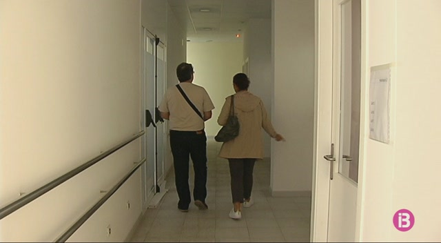 El+Consell+de+Menorca+inaugurar%C3%A0+el+Centre+d%27Alzheimer+de+Ciutadella+dins+enguany