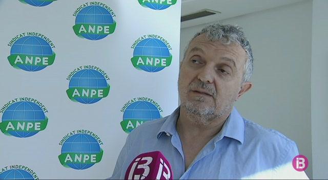 Els+sindicats+demanen+un+pacte+d%27estabilitat+pels+professors+interins