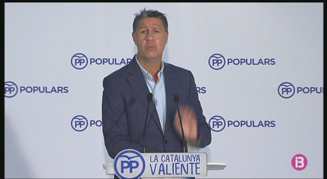 El+PP+catal%C3%A0+demana+la+dimissi%C3%B3+del+president+Puigdemont