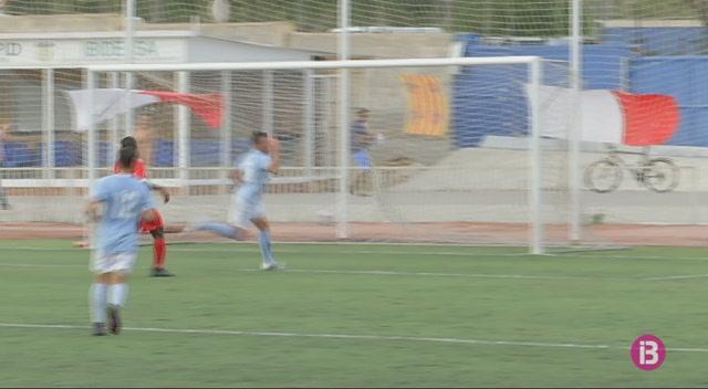 Golejades+de+Mallorca+B+i+UD+Ibiza+a+3a+divisi%C3%B3