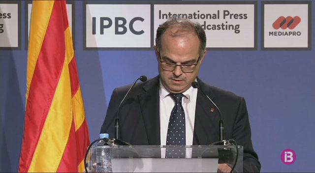 Acusacions+entre+el+govern+central+i+la+Generalitat