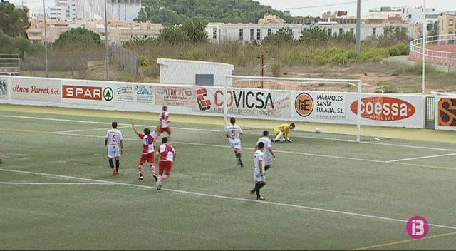 La+Penya+Esportiva+millora+per%C3%B2+nom%C3%A9s+empata+contra+el+Sabadell