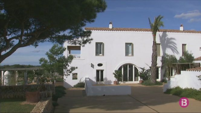El+Consell+de+Menorca+deroga+la+Norma+Territorial+per+posar+fre+a+l%27%C3%BAs+tur%C3%ADstic+al+camp
