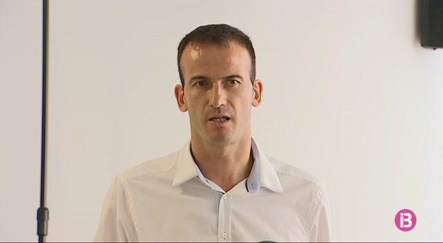 PIMEM+demana+un+refer%C3%A8ndum+de+Catalunya+pactat