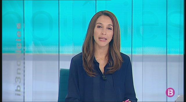 La+seguretat+jur%C3%ADdica%2C+darrere+de+la+marxa+d%27empreses+de+Catalunya