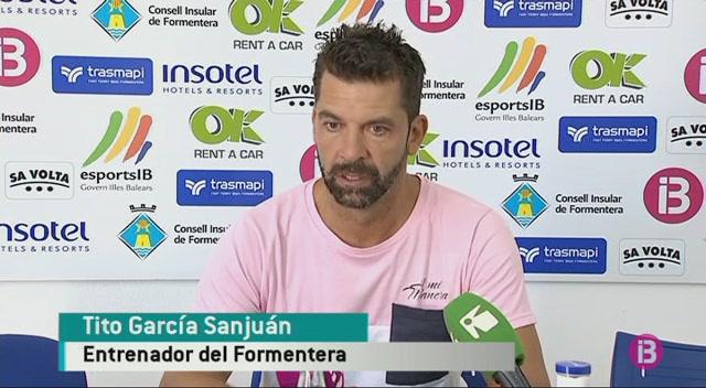 El+Formentera+empata+a+0+a+casa+davant+l%27Ebro