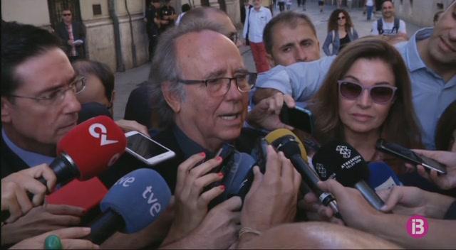 Joan+Manuel+Serrat+diu+que+seria+%26%238220%3Binsensat%26%238221%3B+declarar+la+independ%C3%A8ncia