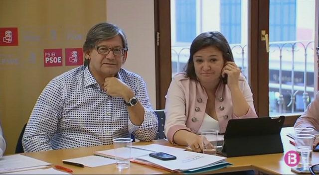 El+PSIB+aclama+al+di%C3%A0leg+per+resoldre+la+q%C3%BCesti%C3%B3+catalana