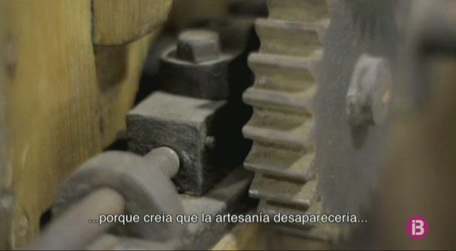 El+Centre+Artesanal+de+Menorca%2C+segon+finalista+del+Premi+Nacional+d%27Artesania