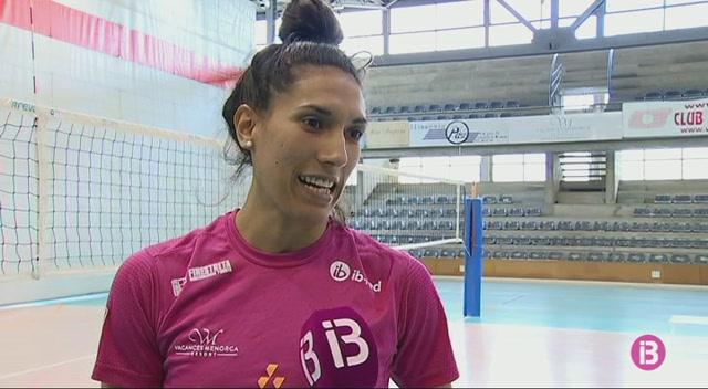 Westergaard+d%C3%B3na+el+primer+MVP+de+la+temporada+a+l%27Avarca+Menorca