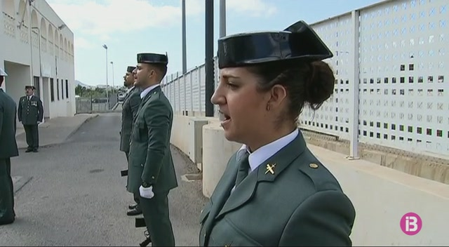 El+tinent+coronel+en+cap+d%27Eivissa%2C+Antonio+del+Fresno%2C+deixa+el+seu+c%C3%A0rrec