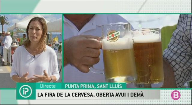 Punta+Prima+celebra+l%27Oktoberfest+amb+concerts+i+activitats+esportives
