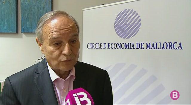 La+ruta+europea+Ramon+Llull%2C+un+projecte+estancat