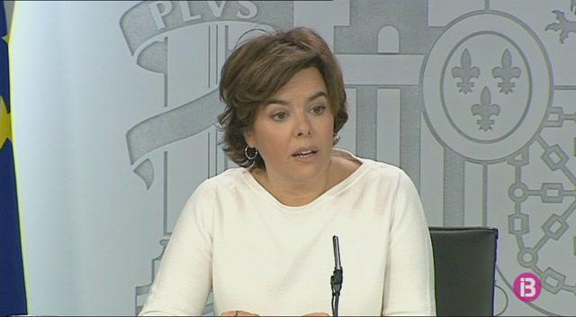 El+Govern+central+davallar%C3%A0+la+previsi%C3%B3+de+creixement+per+la+crisi+de+Catalunya