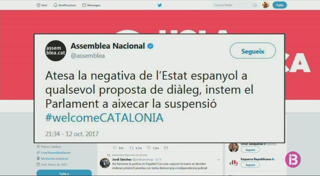 La+CUP+demana+a+Carles+Puigdemont+que+proclami+immediatament+la+rep%C3%BAblica+catalana
