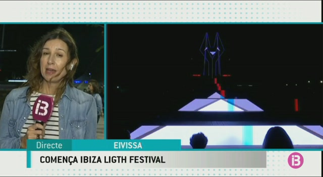 L%27Ibiza+Light+Festival+omple+de+llum+Eivissa