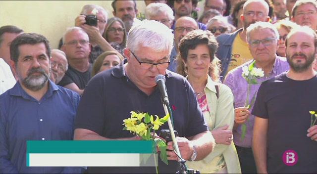 ERC+tanca+files+amb+Puigdemont