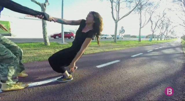 Dansa+contempor%C3%A0nia+pels+carrers+de+Ma%C3%B3