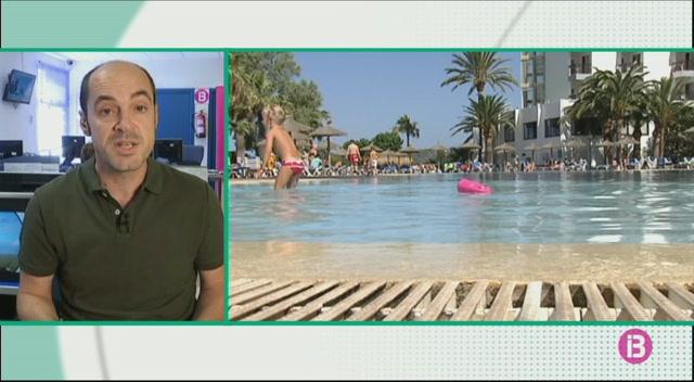 El+Consell+de+Menorca+guanya+temps+per+decidir+si+autoritza+o+no+l%27hotel+de+Meli%C3%A0+a+Son+Bou