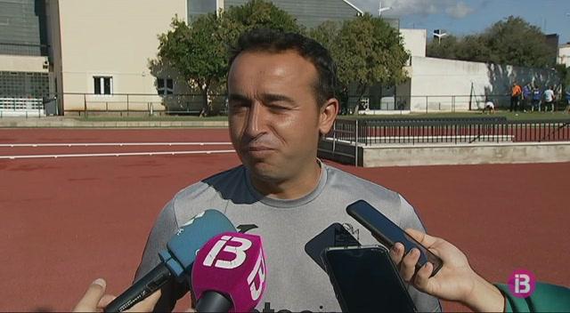 L%27Atl%C3%A8tic+Balears+se+la+juga+contra+el+Deportivo+Arag%C3%B3n