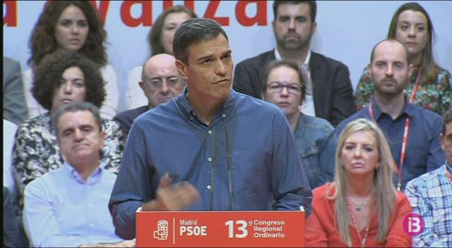 PP+i+PSOE+carreguen+contra+el+secessionisme+catal%C3%A0
