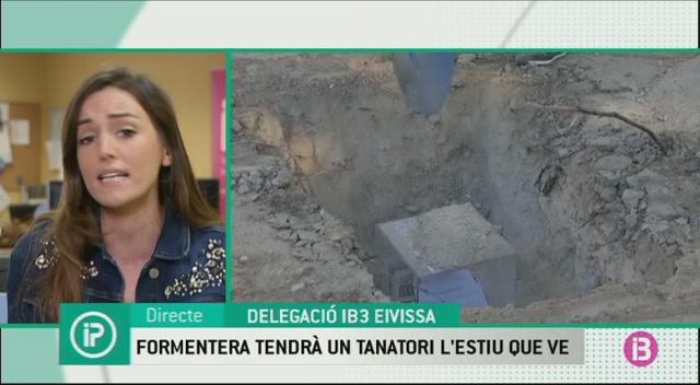 Formentera+tendr%C3%A0+tanatori+l%27estiu+del+2018