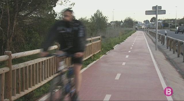 El+servei+de+pr%C3%A9stec+de+bicicletes+d%27Eivissa+estar%C3%A0+a+punt+el+segon+trimestre+de+2018