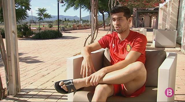Bonilla+afronta+el+partit+contra+el+Formentera+conven%C3%A7ut+de+guanyar