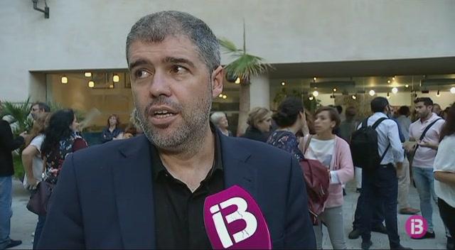 40+anys+de+CCOO+a+les+Illes+Balears