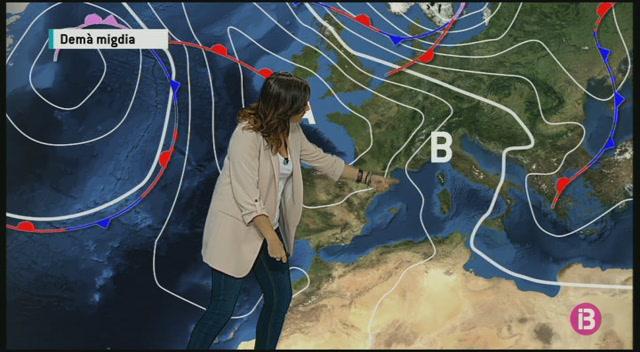 El+Temps+Migdia+27-10-2017