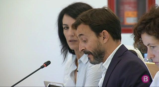 Formentera+aprova+la+modificaci%C3%B3+pressupost%C3%A0ria+per+disposar+de+10+milions+d%27euros+m%C3%A9s