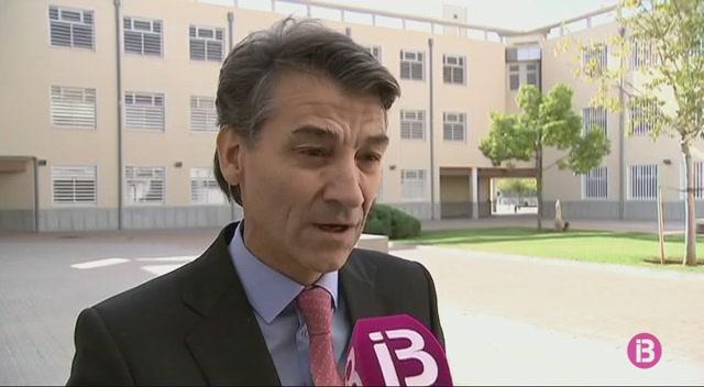 Preocupaci%C3%B3+entre+els+empresaris+catalans+per+la+DUI