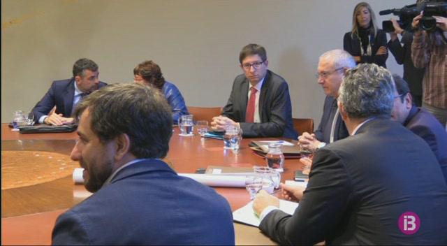 Puigdemont+i+els+seus+consellers%2C+citats+a+declarar+a+l%27Audi%C3%A8ncia+Nacional