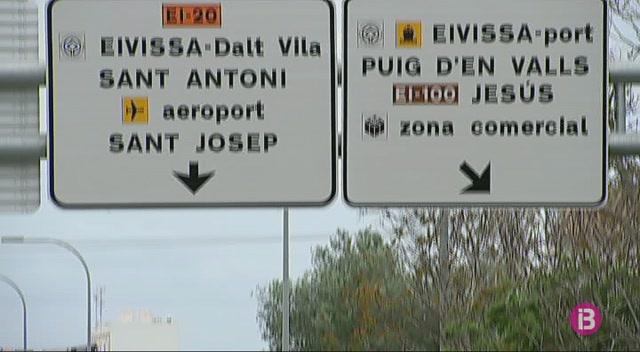 Els+expropiats+per+la+carretera+de+Santa+Eul%C3%A0ria+cobraran+2%2C5+milions+d%27euros