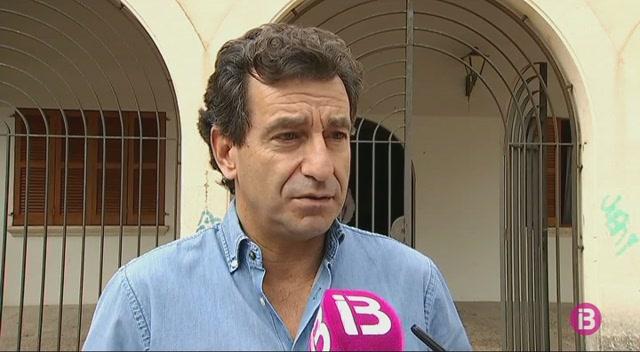Biel+Company+creu+que+les+baixes+d%27hist%C3%B2rics+militants+del+PSOE+evidencien+una+divisi%C3%B3+dins+la+formaci%C3%B3