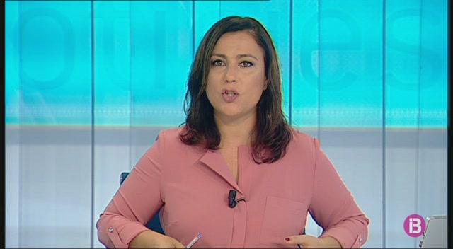 Francina+Armengol+insisteix+que+el+problema+a+Catalunya+s%27arregla+parlant