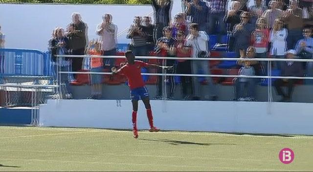 Derrota+de+la+Penya+Esportiva+per+2-0+al+camp+del+Saguntino