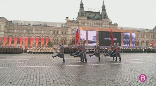 R%C3%BAssia+celebra+el+centenari+de+la+revoluci%C3%B3+bolxevic