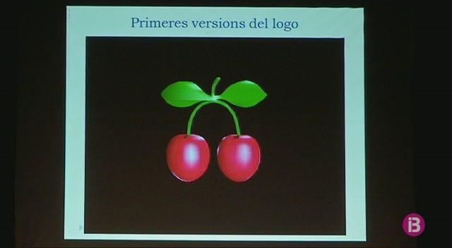 La+marca+Eivissa%2C+el+seu+origen+i+significat%2C+a+estudi