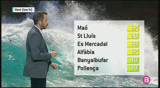 El+Temps+Cap+de+Setmana+Migdia+11-11-2017