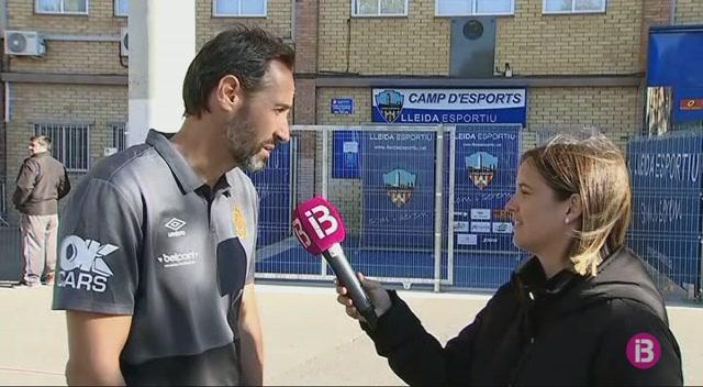 Vicente+Moreno+parla+de+la+vict%C3%B2ria+0-2+del+Mallorca+davant+el+Lleida
